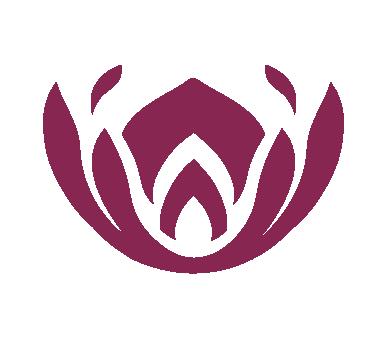 Protea Solutions Magenta Icon representing our service of providing impactful results